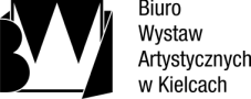 Biuro Wystaw Artystycznych w Kielcach