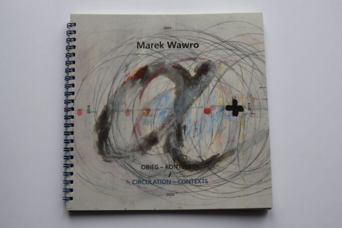 11 Obieg Konteksty Marek Wawro 1