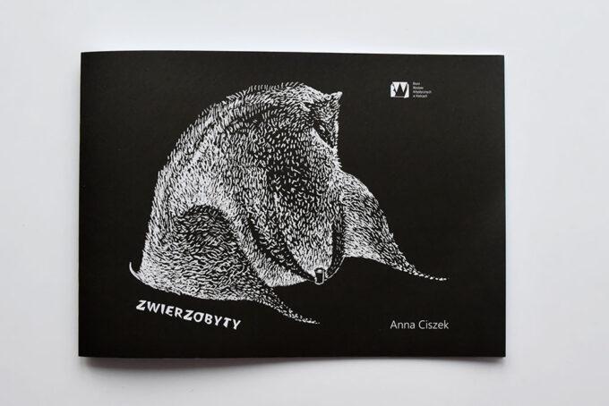 4-Anna-Ciszek-Zwierzobyty 1