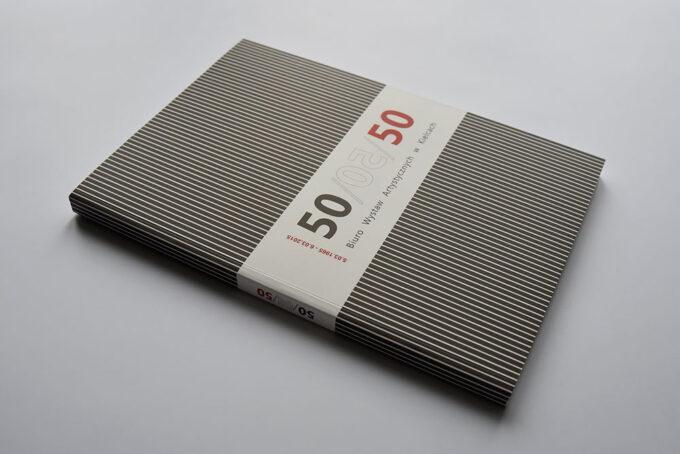 5 Katalog 50 50 50 1