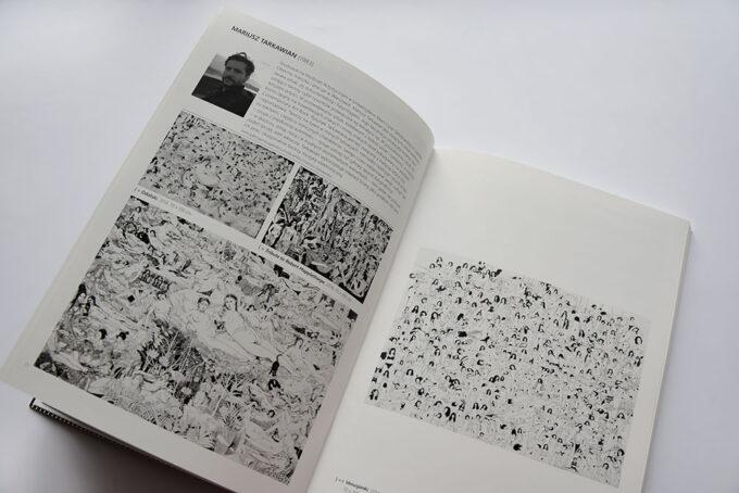 5 Katalog 50 50 50 4