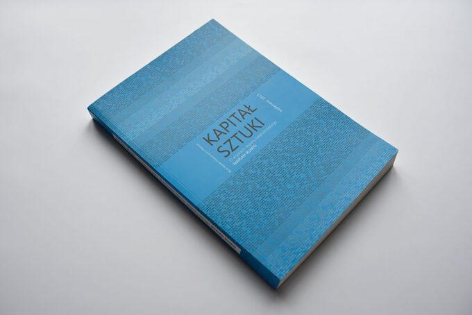7 Kapital Sztuki Marian Rumin 1