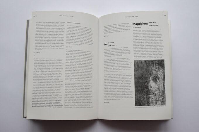 7 Kapital Sztuki Marian Rumin 3