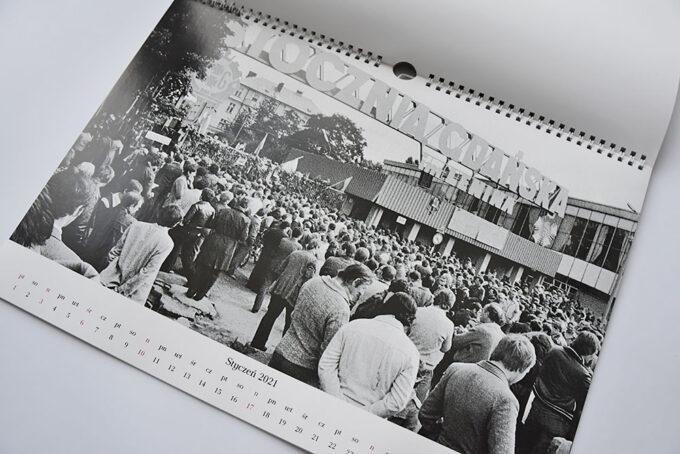 19 Kalendarz Solidarnosc 4
