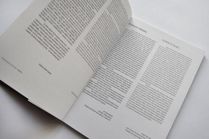 23 Katalog Przegląd Wspolczesnej Litografii Polskiej 2013 3