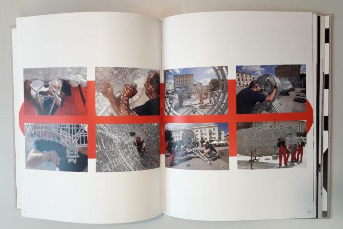 77 Dziesiec Wydarzen Artystycznych W Przestrzeni Publicznej 2009 2018 3