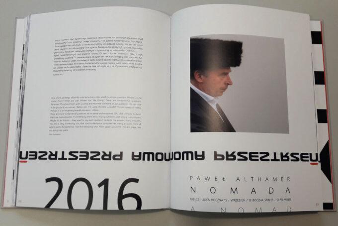 77 Dziesiec Wydarzen Artystycznych W Przestrzeni Publicznej 2009 2018 5