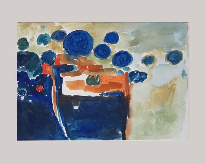 152 8 Abstrakcja Nr 2