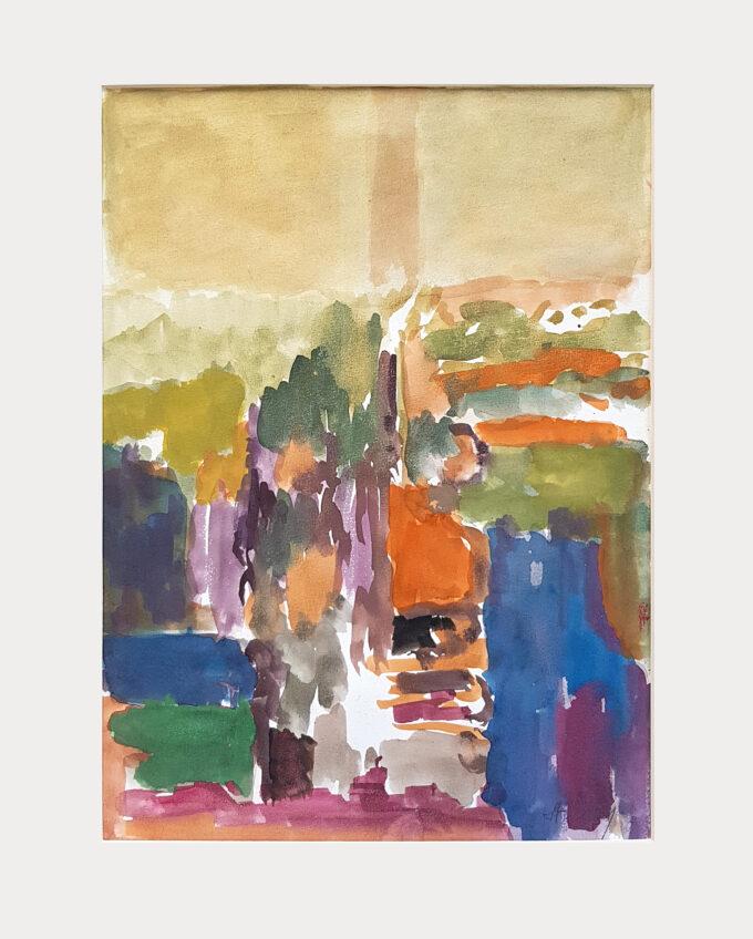 153 9 Abstrakcja Nr 3