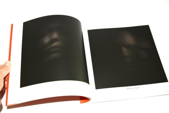 Katalog 44 Przedwiośnie3