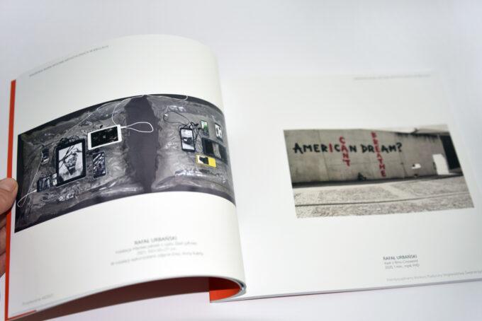 Katalog 44 Przedwiośnie5
