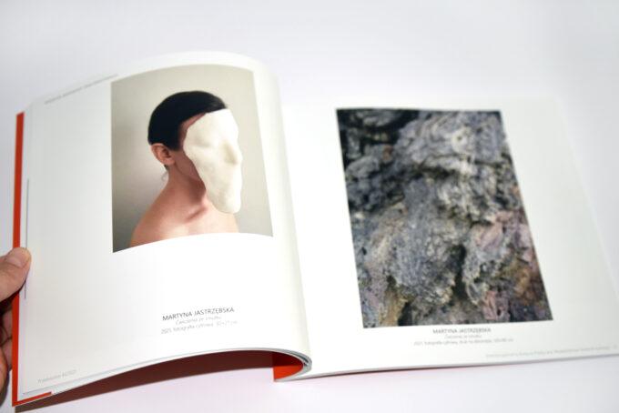 Katalog 44 Przedwiośnie7