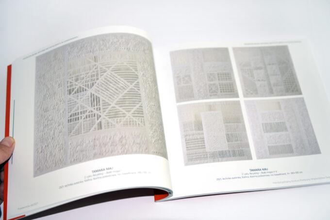 Katalog 44 Przedwiośnie9